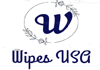 Wipes USA